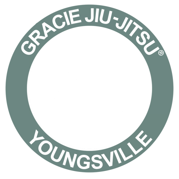 Youngsville-hero-Round-logo-800-updated