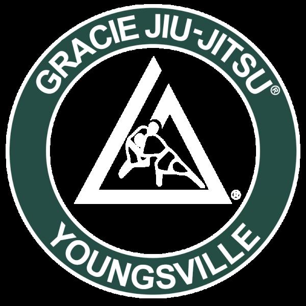 Youngsville-hero-Round-logo-800-updated